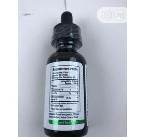 750mg Full Spectrum CBD Oil | Vitamins & Supplements for sale in Niger State, Chanchaga