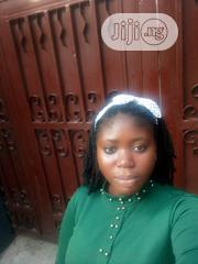 Sales Lady   Sales & Telemarketing CVs for sale in Lagos State, Lagos Island