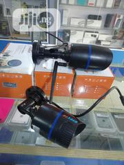 Wireless Cctv | Security & Surveillance for sale in Ebonyi State, Abakaliki