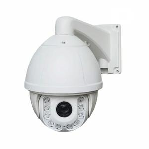 Speed Doom Ptz Camera Ip   Security & Surveillance for sale in Lagos State