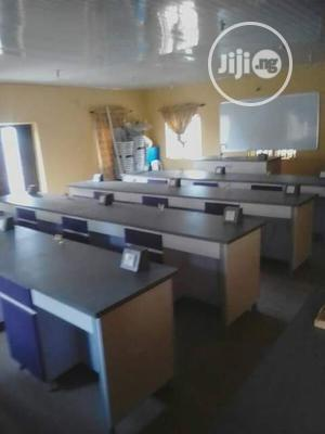 School Library | Child Care & Education Services for sale in Lagos State, Ikeja