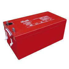 Scrap Inverter Battery In Surulere   Electrical Equipment for sale in Lagos State, Surulere