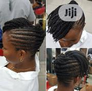 Let Make Ur Hair This Season | Hair Beauty for sale in Oyo State, Oluyole