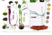 Rain Core And Rain Soul | Vitamins & Supplements for sale in Taraba State, Sardauna