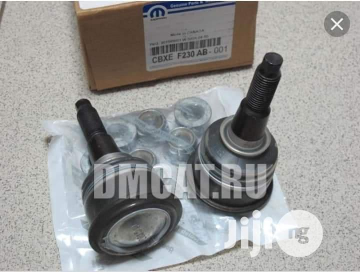Ball Joint Jeep Liberty | Vehicle Parts & Accessories for sale in Ojo, Lagos State, Nigeria