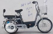 Electric Bicycle | Sports Equipment for sale in Lagos State, Ojo