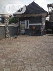 2 Bedroom Flat All Ensuite With A Guest Toilet Located By Concord Axis | Houses & Apartments For Rent for sale in Imo State, Owerri