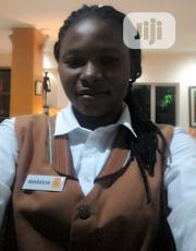 Waiter or Waitress | Hotel CVs for sale in Lagos State, Victoria Island