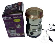 Electric Grinder   Kitchen Appliances for sale in Lagos State, Surulere