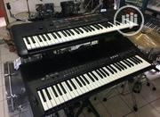 Quality Musical Keyboard | Musical Instruments & Gear for sale in Lagos State