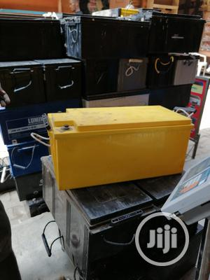 We Buy Old Inverter Battery Ijesha Surulere   Electrical Equipment for sale in Lagos State, Surulere