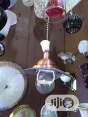 Dining Light. | Home Accessories for sale in Lagos State, Lekki Phase 1