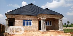 Tower Standard | Building & Trades Services for sale in Rivers State, Port-Harcourt