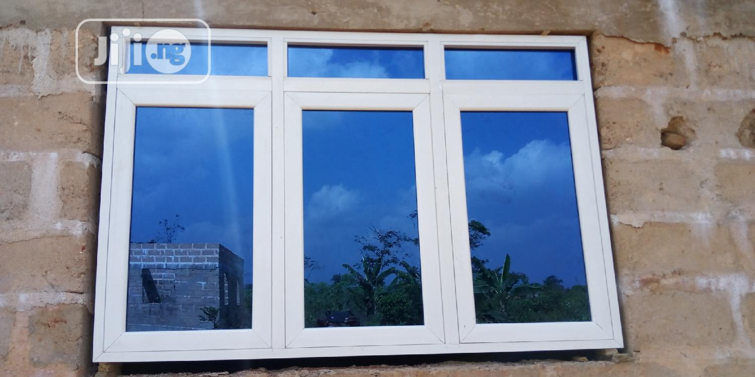 Tower Standard | Building & Trades Services for sale in Port-Harcourt, Rivers State, Nigeria