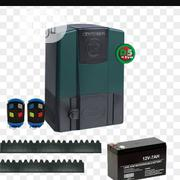 D5 Centurion Gate Opener | Doors for sale in Abuja (FCT) State, Wuse 2