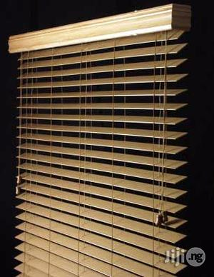 Blind Interior Decorations | Home Accessories for sale in Rivers State, Port-Harcourt