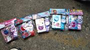 Toy Camera And Watch | Toys for sale in Lagos State, Lagos Island
