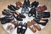 Wholesales Italian Shoes | Shoes for sale in Lagos State, Alimosho