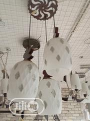 Pendant Light 3 In 1   Home Accessories for sale in Lagos State