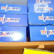 2.4kva 24v Inverter | Electrical Equipment for sale in Katsina State, Funtua