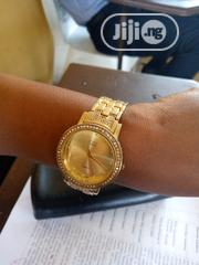 Fairly Used Wrist Watch | Watches for sale in Oyo State, Ibadan