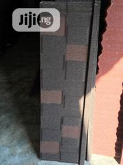 Best Roofing Sheet Product In Abijo Lagos | Building Materials for sale in Ebonyi State, Ishielu