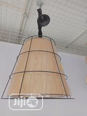 Single Pendant Light | Home Accessories for sale in Lagos State