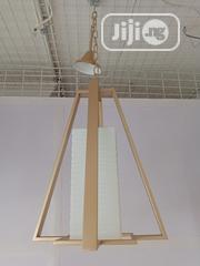 Single Pendant Light   Home Accessories for sale in Lagos State