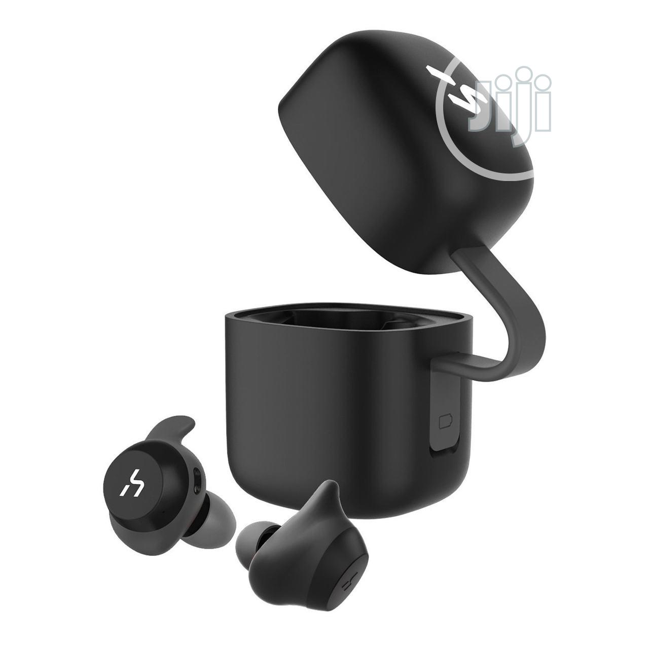Archive: HAVIT G1 Series TWS True Wireless Earbuds, Waterproof, Bluetooth 5.0