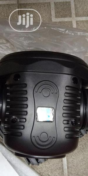 Stage Light | Stage Lighting & Effects for sale in Lagos State