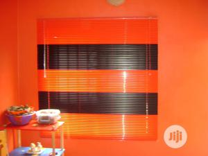 Quality Day And Night Window Blind   Home Accessories for sale in Delta State, Oshimili North