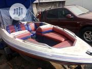 Bordair Boat | Watercraft & Boats for sale in Lagos State, Apapa