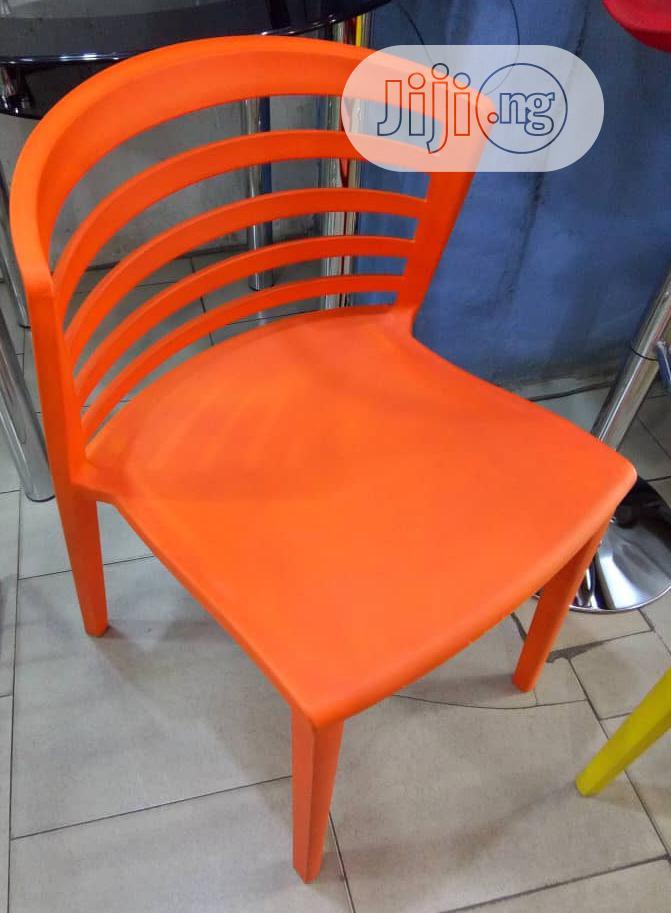 Outdoor Chair | Furniture for sale in Lekki, Lagos State, Nigeria