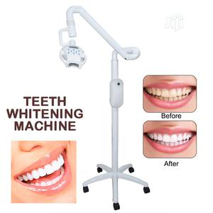 Teeth Whitening Machine | Medical Supplies & Equipment for sale in Lagos State, Surulere