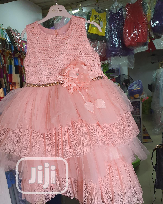 Turkeydress For Girls