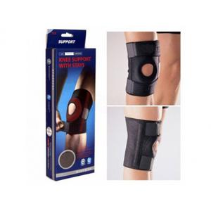 Quality Knee Support | Sports Equipment for sale in Lagos State, Surulere
