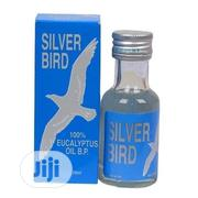 Silverbird Eucalyptus Oil   Maternity & Pregnancy for sale in Lagos State, Agege