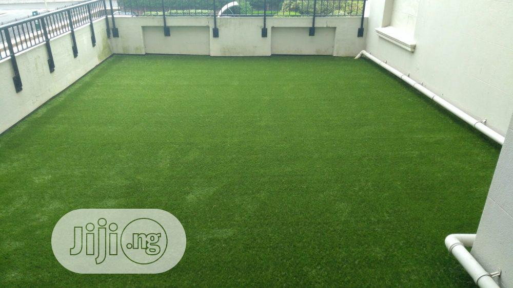 Archive: New & Original Artificial Grass Carpet For Home/Garden/Indoor/Outdoor.