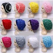 Fitted Turban | Clothing Accessories for sale in Anambra State, Awka