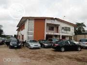 Warehouse Along Sapele Road by Adesuwa Junction   Commercial Property For Rent for sale in Edo State, Benin City