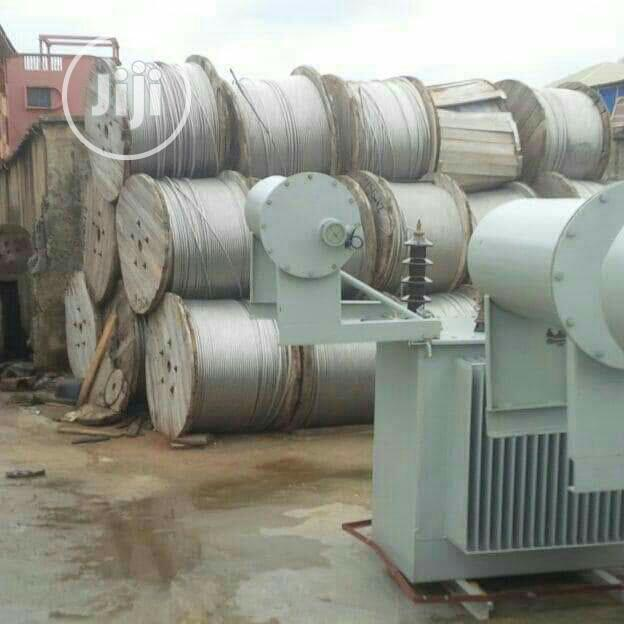 Concrete Mixer | Electrical Equipment for sale in Ikeja, Lagos State, Nigeria