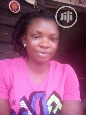 Part Time Workers | Advertising & Marketing CVs for sale in Abia State, Aba North