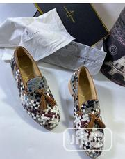 High Quality Louis Leeman Italian Leather Shoes | Shoes for sale in Lagos State, Lagos Island