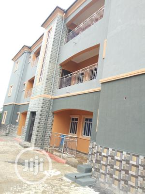 Brand New 2bedroom With Federal Light In NTA Rd | Houses & Apartments For Rent for sale in Rivers State, Port-Harcourt