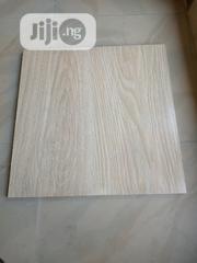 Golden Crown Floor Tiles | Building Materials for sale in Lagos State, Ikeja