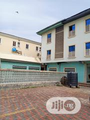 33-Room Hotel With Swimming Pool At Lekki Phase 1 For Sale. | Commercial Property For Sale for sale in Lagos State, Lekki Phase 1
