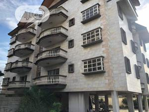 Executive 8 Units Of 3 Bedroom Apartments For Sale   Houses & Apartments For Sale for sale in Lagos State, Victoria Island