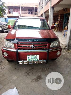 T Front Bumper Protector | Vehicle Parts & Accessories for sale in Lagos State, Mushin