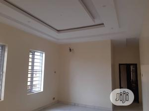 5bedrooms Fully Detached Duplex With a BQ | Houses & Apartments For Rent for sale in Lagos State, Magodo