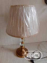 Bedside Lamp | Home Accessories for sale in Lagos State